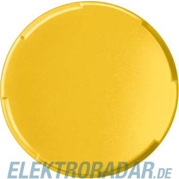 Siemens Druckknopf, flach 3SB3930-0EA2