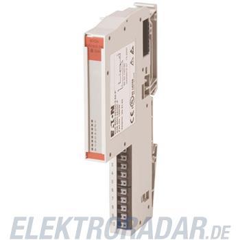 Eaton Ausgangskarte digital XNE-8DO-24VDC-0.5A-P