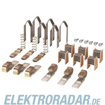 Eaton Ersatzschaltstück DILM150-XCT