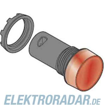 ABB Stotz S&J Meldeleuchte int.LED CL-502R