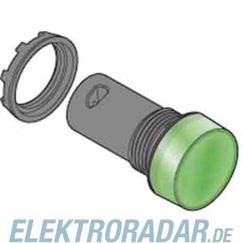 ABB Stotz S&J Meldeleuchte int.LED CL-502G