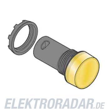 ABB Stotz S&J Meldeleuchte int.LED CL-502Y