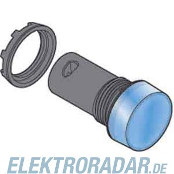 ABB Stotz S&J Meldeleuchte int.LED CL-502L
