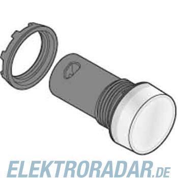 ABB Stotz S&J Meldeleuchte int.LED CL-502W