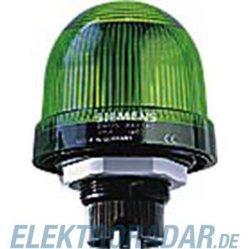 Siemens Dauerlichtelement 8WD5300-1AB