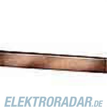 Siemens Flachkupferstange 8WC5120