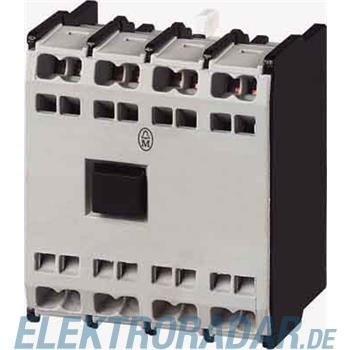 Eaton Hilfsschalterbaustein DILM150-XHIC13