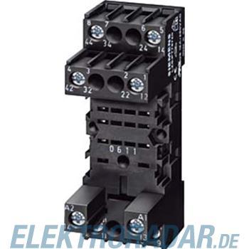 Siemens Stecksockel LZS:PT78720