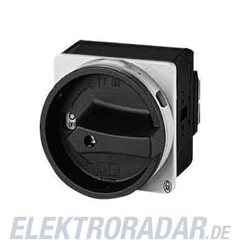 Eaton Hauptschalter P3100EA/SVB-SWN/HI11