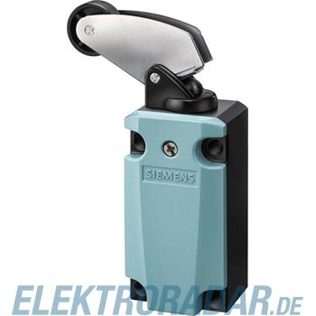 Siemens Positionsschalter 3SE5112-0CF01