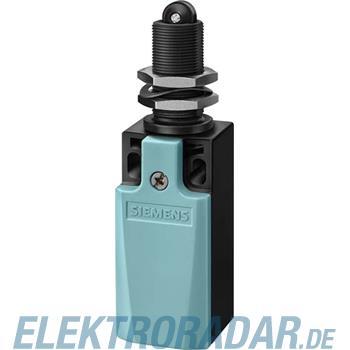 Siemens Positionsschalter 3SE5232-0HE10