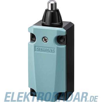 Siemens Positionsschalter 3SE5112-0CC02