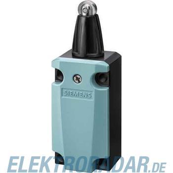 Siemens Positionsschalter 3SE5112-0CD02