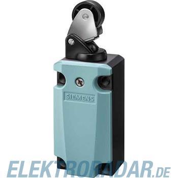 Siemens Positionsschalter 3SE5112-0CE01