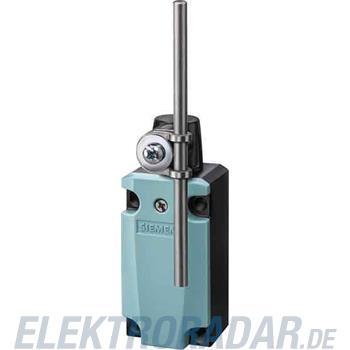 Siemens Positionsschalter 3SE5112-0CH80
