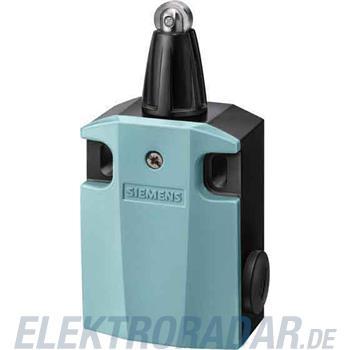 Siemens Positionsschalter 3SE5122-0CD02