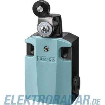 Siemens Positionsschalter 3SE5122-0CH01