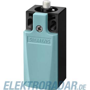 Siemens Positionsschalter 3SE5232-0CC05