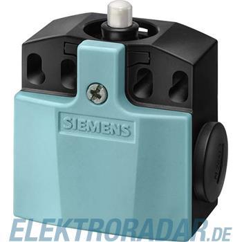 Siemens Positionsschalter 3SE5242-0BC05