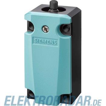 Siemens Basisschalter 3SE5112-0LA00