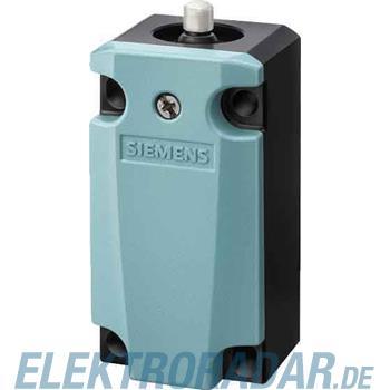 Siemens Basisschalter 3SE5112-0BA00