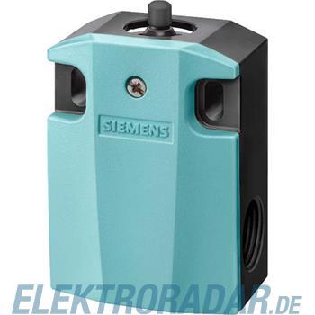 Siemens Basisschalter 3SE5122-0BA00