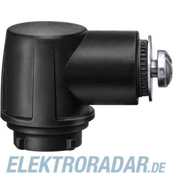 Siemens Antriebskopf 3SE5000-0AK00