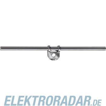 Siemens Stangenhebel 3SE5000-0AA80