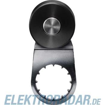 Siemens Schwenkhebel 3SE5000-0AA12