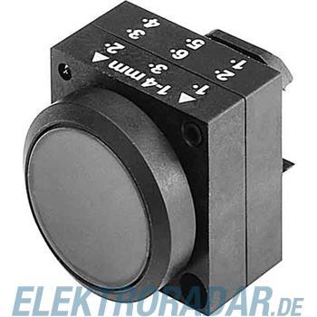 Siemens Betätigungselement rund 3SB3001-0AA51-ZB01