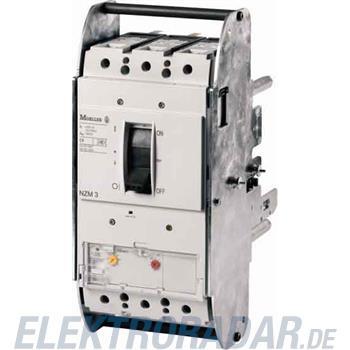 Eaton Leistungsschalter NZMN3-VE630-AVE