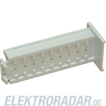 Eaton Träger ZSD-TRAE/SI/KL