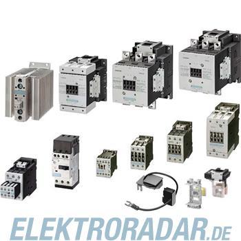 Siemens Relais 3TX7014-7BP02