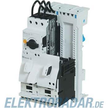 Eaton Wendestarter MSC-R1-M7(24VDC)/BBA