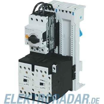 Eaton Wendestarter MSC-R16M17(24VDC)BBA