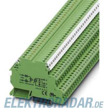 Phoenix Contact Optokopplerklemmen DEK-OV- 5D #2964623