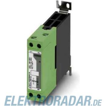 Phoenix Contact Elektronische Lastrelais 1 ELR 1-230AC/600AC-30