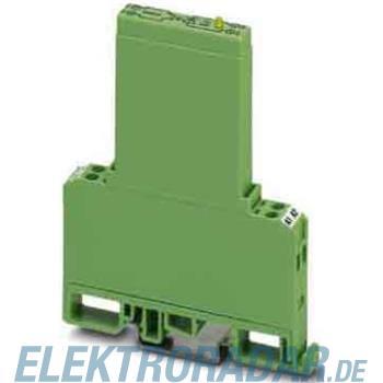 Phoenix Contact Optokoppler Module EMG 10-OE- #2948885