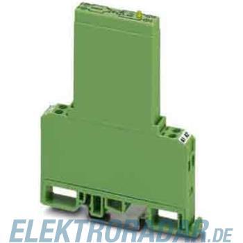 Phoenix Contact Optokoppler Module EMG 10-OV-1 #2944261