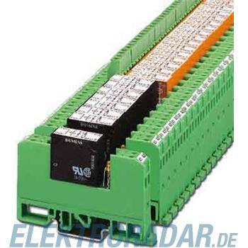 Phoenix Contact Relaismodule fest EMG 10-REL/ #2964432