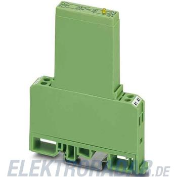 Phoenix Contact Optokoppler Module EMG 12-OV- #2948830