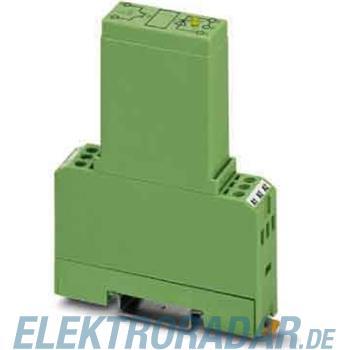 Phoenix Contact Optokoppler Module EMG 17-OV- #2954141