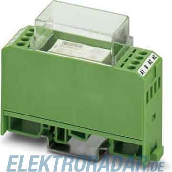 Phoenix Contact Hybridrelais EMG 22-REL/ #2952156