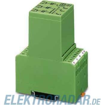 Phoenix Contact Elektron. Lastrelais EMG 45-ELR3/1,5