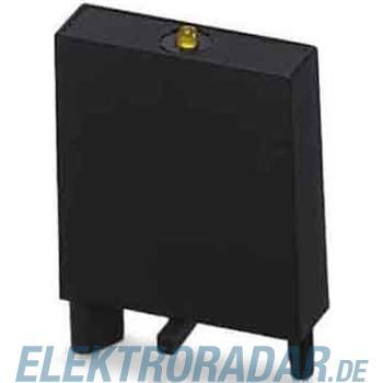 Phoenix Contact Steckmodul LDM3- 48- 60DC