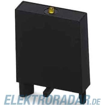 Phoenix Contact Steckmodul LDM3-110DC