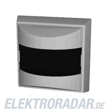 Elso Gruppensignalleuchte 740020