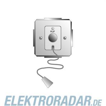 Elso Ruftastereinsatz mit Zentr 7400311