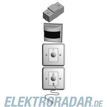 Elso Behinderten-WC-Set eds 7400711