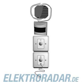 Elso Behinderten-WC-Set mit UP- 7401211